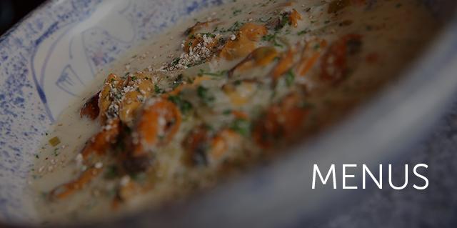 lochbay-about-btn-menus