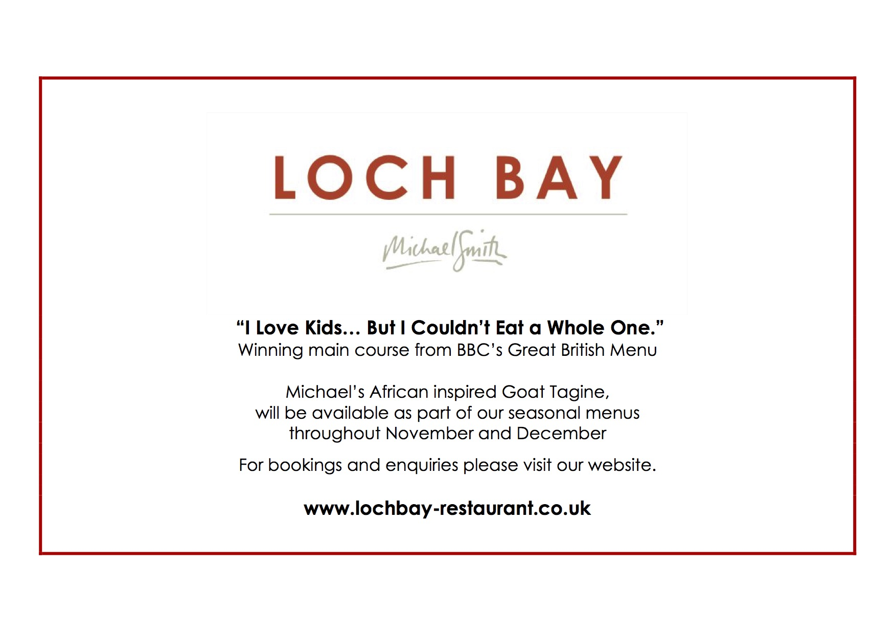lochbay-restaurant-i-love-kids-winter-advert